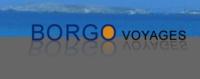 Borgo Voyages