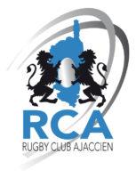 RUGBY CLUB AJACCIEN
