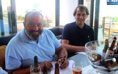 Le Groupe Pietra partenaire de la future Ligue Corse de Rugby