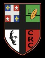 Corte Rugby Club
