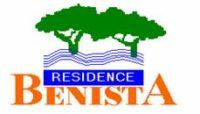 Résidence Benista
