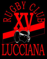 RC Lucciana XV