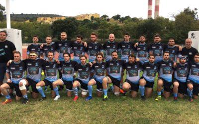 Reprise victorieuse pour le RC Ajaccio